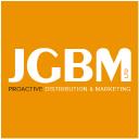 JGBM Ltd logo