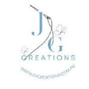 J G Creations Pty Ltd logo