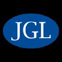 JGL Relocation logo