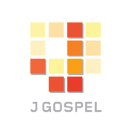 J Gospel logo icon