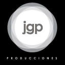 JGP Producciones logo