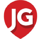 Read JG Pest Control Reviews