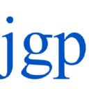 JG Poole & Co logo
