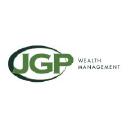 JGP Wealth Management LLC logo