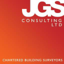JGS Consulting Ltd logo