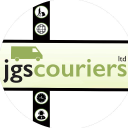 JGS Couriers Ltd logo