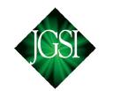 JGSullivan Interactive logo