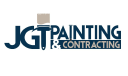 JGT Painting & Contracting logo