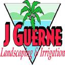 J Guerne Landscaping Inc. logo