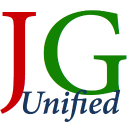 JG Unified Solutions, Inc. logo