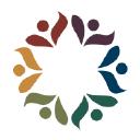 LA Jewish Home Company Logo