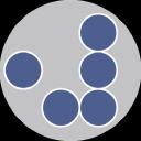J. Haitas, LLC logo