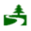 J Harlan Group, LLC logo