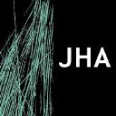JHA logo