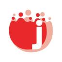 Jhatkaa.org logo
