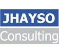 JHAYSO Consulting logo