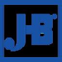 J.H. Bennett & Company, Inc. logo