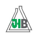 JH Biotech, Inc. logo
