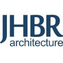 JHBR Architecture logo