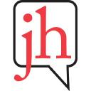 JH Communications LLC logo