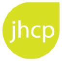 JHCP Limited logo