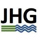 JH Groundwater Ltd logo