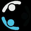 John Molson Human Resources and Management Association (JHMA logo