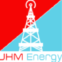 JHM Energy Consulting Ltd logo