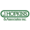 J Hopkins & Associates, Inc logo