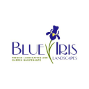 JHPS Gardens Ltd logo