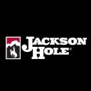 Jackson Hole Resort Lodging logo icon