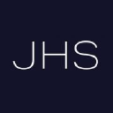 Jhs Carpets logo icon