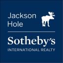 Jackson Hole Sotheby's International Realty logo icon