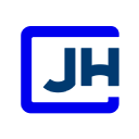 JH Specialty Inc logo
