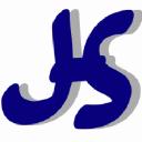 JHStromberg Asesores y Consultores logo