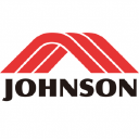 Johnson Health Tech Australia P/L logo