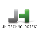 JH Technologies, Inc. logo