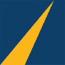 JHT Holdings logo