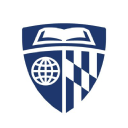 Johns Hopkins University Company Logo