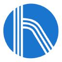 J. HUESA S.L. logo