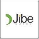 Jibeworks logo