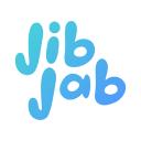 JibJab - Send cold emails to JibJab