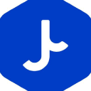 Jibrel Network Token (JNT) Reviews