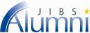 JIBS Alumni Association logo