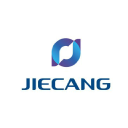 JIECANG LINEAR MOTION logo