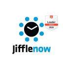 Jifflenow