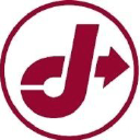 About Jiffy Lube logo icon