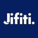 Jifiti logo icon