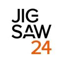 Jigsaw24 on Elioplus