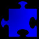 Jigsaw Social Media logo
